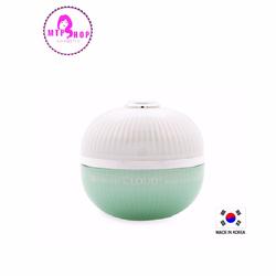 Kem dưỡng trắng trị nám và tàn nhang Cloud 9 Whitening Cream