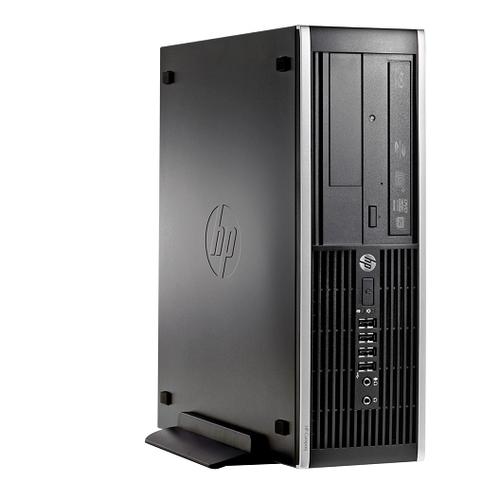 Cây máy tính để bàn HP 6300 Pro Sff, E02, CPU i3 - 2100, Ram 4GB, HDD 500GB, DVD, tặng USB Wifi, hàng nhập khẩu, bảo hành 24 tháng, không kèm màn hình - 4167443 , 4969253 , 15_4969253 , 3990000 , Cay-may-tinh-de-ban-HP-6300-Pro-Sff-E02-CPU-i3-2100-Ram-4GB-HDD-500GB-DVD-tang-USB-Wifi-hang-nhap-khau-bao-hanh-24-thang-khong-kem-man-hinh-15_4969253 , sendo.vn , Cây máy tính để bàn HP 6300 Pro Sff, E02, C