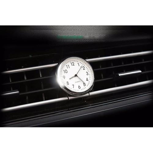 Đồng hồ gài cửa gió xe hơi - 4166703 , 4965686 , 15_4965686 , 450000 , Dong-ho-gai-cua-gio-xe-hoi-15_4965686 , sendo.vn , Đồng hồ gài cửa gió xe hơi