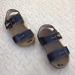 Giày Dép sandal cho bé trai 1 - 3 tuổi SD53