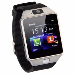 Đồng hồ điện thoại thông minh SmartWatch DZ09
