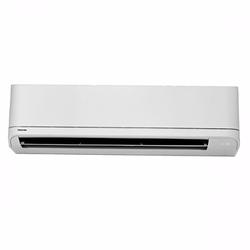 Máy lạnh Toshiba RAS-H18QKSG-V