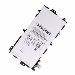 Pin Galaxy Note 8.0 N5100. ORIGINAL