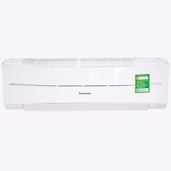 Máy lạnh Panasonic 1.0 HP CU-CS-N9SKH-8