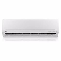 Máy lạnh LG 1 HP S09EN2