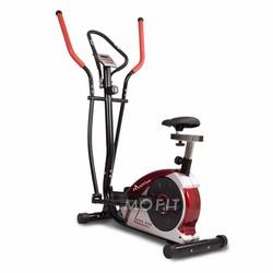 Xe đạp tập MOFIT MHE-6.36