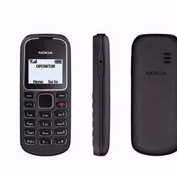 điện thoại 1280 bao phụ kiện