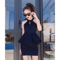 Sét áo váy sành điệu LH5077
