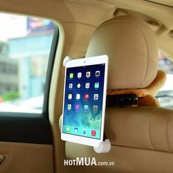 Giá Đỡ Kẹp iPad