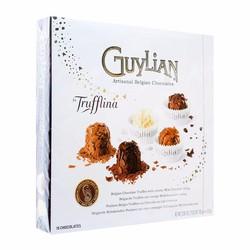 Socola Guylian Trufflina 180g sang trọng và tuyệt ngon