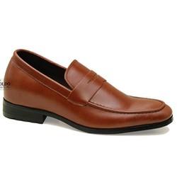 giày cao Toldo dáng đẹp