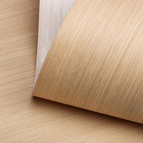 Combo 5m giấy dán tường vân gỗ BINBIN DTL25 - 4168489 , 4976355 , 15_4976355 , 450000 , Combo-5m-giay-dan-tuong-van-go-BINBIN-DTL25-15_4976355 , sendo.vn , Combo 5m giấy dán tường vân gỗ BINBIN DTL25