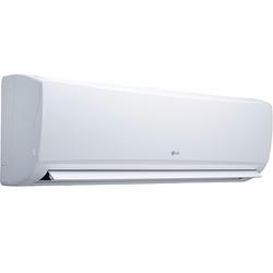 Máy lạnh LG S18ENA 2 Hp