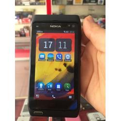 NOKÌA N8 chính hãng