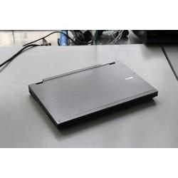 DELL E4310 i5.540.4G.250GB LED 13in