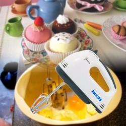 Máy Đánh Trứng Cầm Tay - BH 1 năm