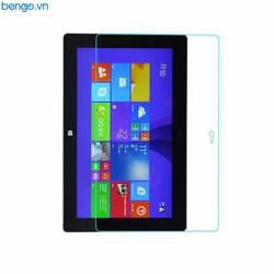 Dán màn hình cường lực Microsoft Surface Pro 4 9H Pro