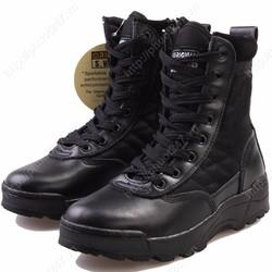 Giày Swat - Origin Swat cổ cao