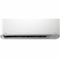 Máy lạnh Toshiba RAS-H10PKCVG-V