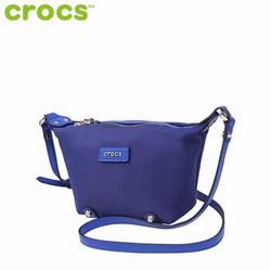 Túi xách nữ chính hãng CROCS