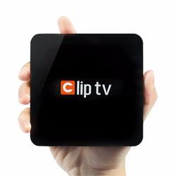 Clip TV box hàng chính hãng cao cấp
