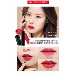 Son Thỏi Oh My Lips Hàn Quốc chính hãng