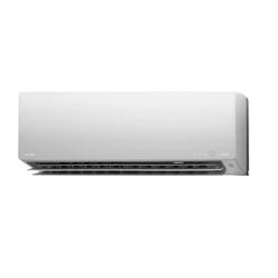 Máy lạnh Toshiba DAISEIKAI Inverter RAS-H10G2KCVP