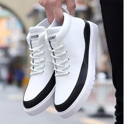 Giày Cổ Cao Nam GN80