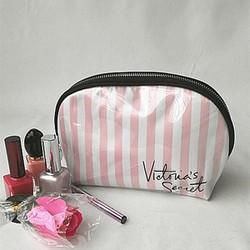 Túi, ví đựng đồ trang điểm và điện thoại victoria secret
