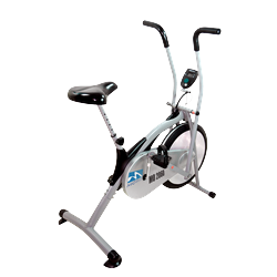 Máy tập đạp xe Mofit MO 2060