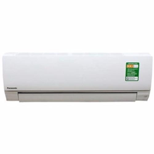 Máy lạnh Panasonic CU-CS-N18SKH-8