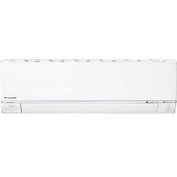 Máy lạnh Panasonic 1 HP CU-CS-U9SKH-8
