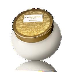 Kem dưỡng thể nước hoa Giordani Gold Essenza Perfumed Body Cream