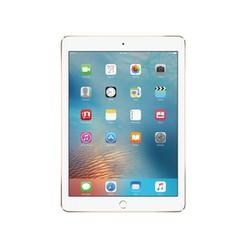 Máy tính bảng Apple iPad Pro 9.7 Wifi 32Gb