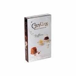 Socola Guylian Trufflina 90g cực sang và ngon tuyệt