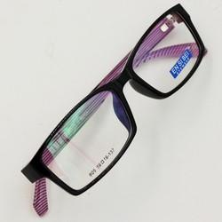 Gọng kính cận nhựa TR90 805
