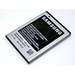 PIN ĐIỆN THOẠI SAMSUNG. S5830