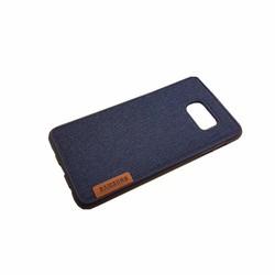 Ốp lưng vải Galaxy S7 chính hãng
