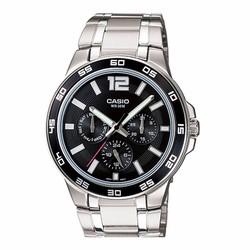 Đồng hồ nam Casio chính hãng thể thao, 1300D