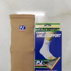 Băng bảo vệ mắt cá chân PJ 604