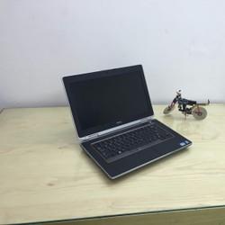 laptop Dell E6420 core i5, 4G, 250G, VGA rời, Màn 14 LED HD