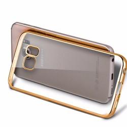 Ốp lưng Silicon Galaxy S7 hiệu Uyitlo