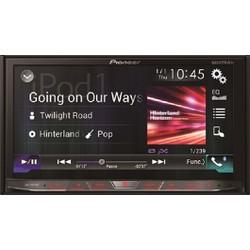 Màn hình DVD Pioneer AVH-8850BT