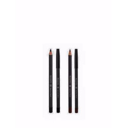 chì kẻ mắt The Style Eyeliner Pencil