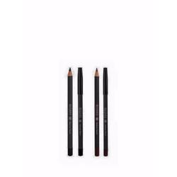 chì kẻ mắt The Style Eyeliner Pencil