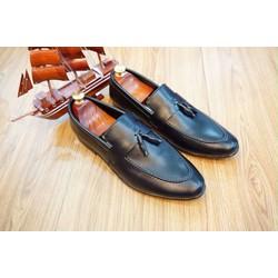 Giày Tây dior