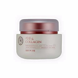 Kem chống lão hóa Pomegranate And Collagen Volume Lifting Cream