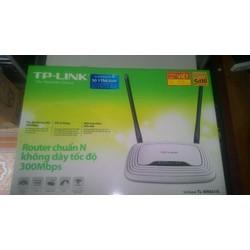 Wifi 2 Râu Chính Hãng giá siêu rẻ bảo hanh 2 năm toàn quốc