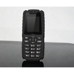 Điện thoại Land Roger xp3300 A8 Plus kiêm sạc dự phòng