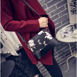 Túi đeo chéo nữ thời trang DT_TN12